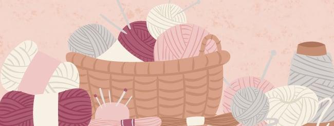 Wool and Linen—Shatnez