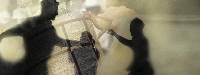 La procédure des Hakafot de Sim'hat Torah