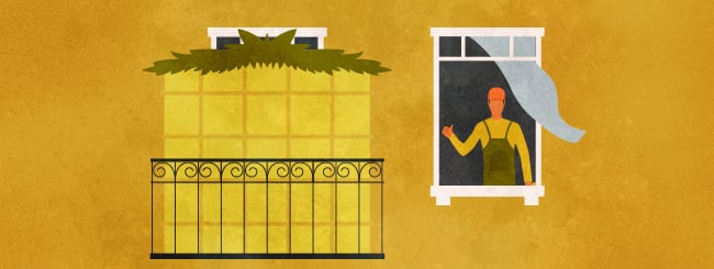 10 Tips for an Amazing Sukkot @ Home
